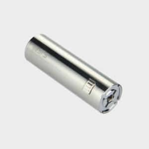 Bateries & mods