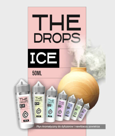 thedrops-ef